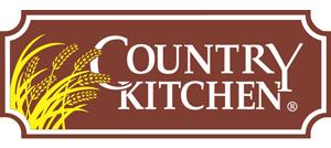 Country Kitchen Logo capital candy | milk & bread bill thru program